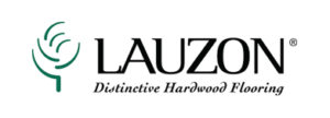 Lauzon_Flooring_logo