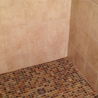 Tile_shower