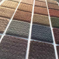 Tiveys_Flooring_Carpet